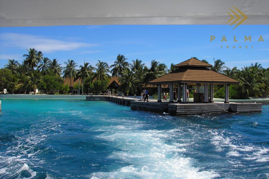 Severní Malé Atol