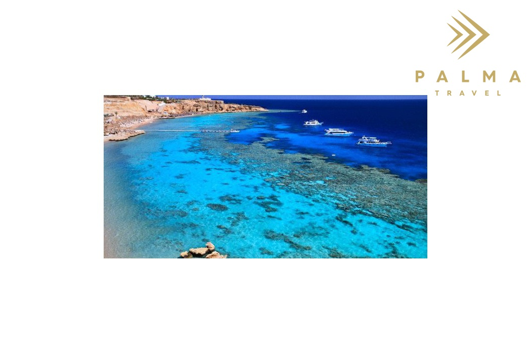 Egypt - Sharm El Sheikh