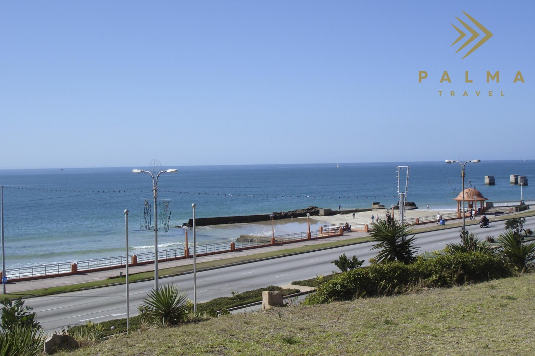 Jihoafrická Republika Port Elizabeth