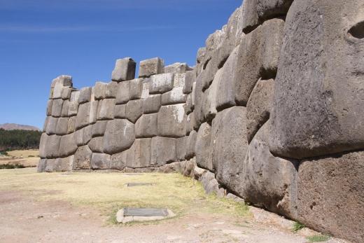 Peru - Cuzco a Machu Picchu