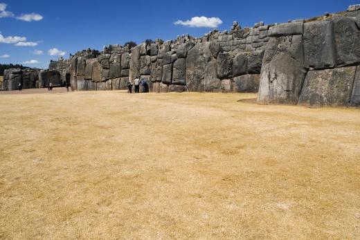 Saksaywayman