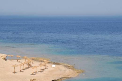 Egypt - Egypt - Makadi Bay