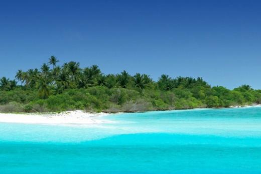 Guadeloupe - Saint Francois