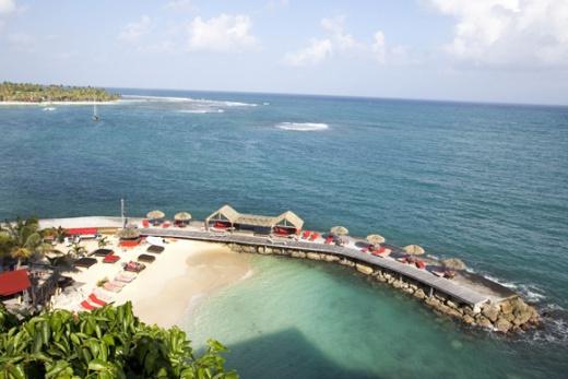 Guadeloupe - Guadeloupe - Sainte Anne