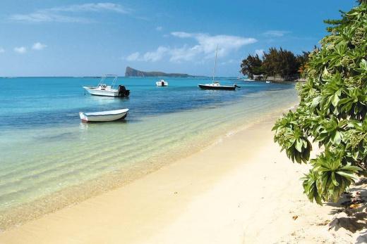 Mauritius - Mauritius - Grand Gaube