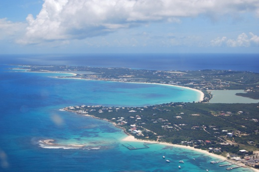 Anguilla - Anguilla