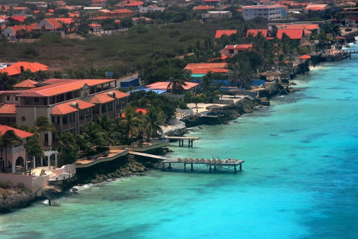 Bonaire - Bonaire