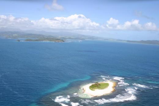 Martinik - Martinik