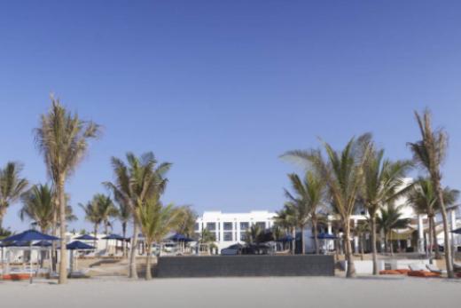 Omán - Omán - Salalah