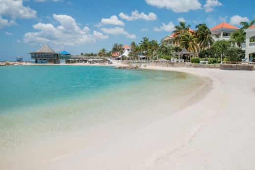 Curacao - Curacao - Willemstad