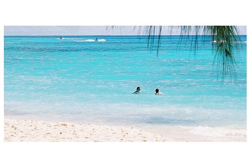 Barbados - Barbados - St. James
