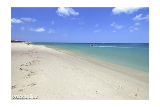 Aruba - Aruba - Oranjestad