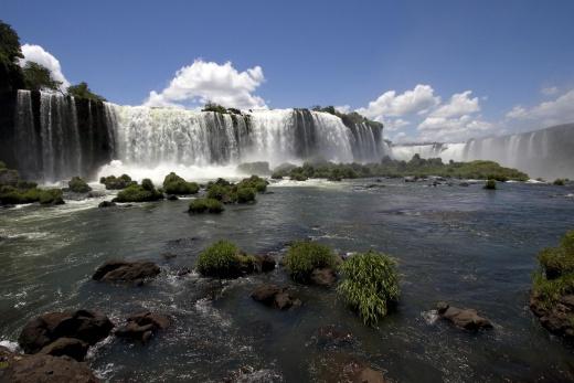 Argentina - Iguacu