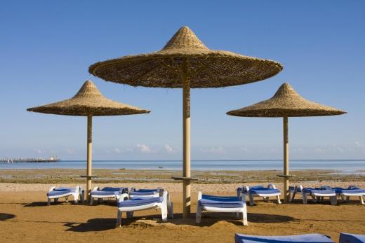 Egypt - Egypt - Hurghada