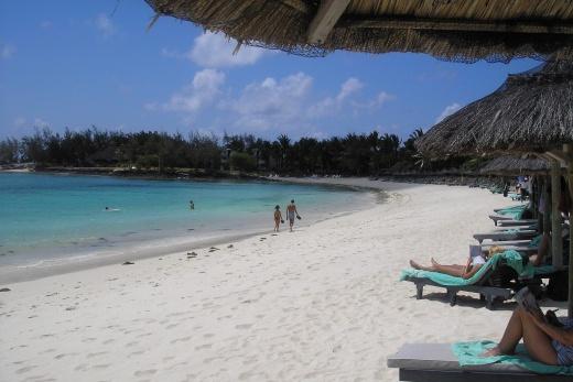 Mauritius - Mauritius - Belle Mare