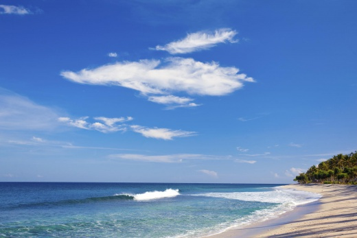 Indonésie - Indonésie - Bali