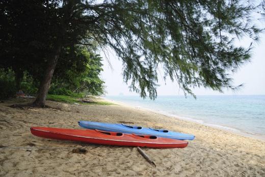 Malajsie Tioman