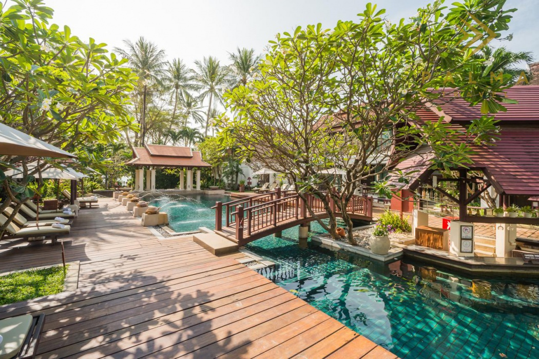 Regent beach resort 3 дубай джумейра квартира в дубай дешевые