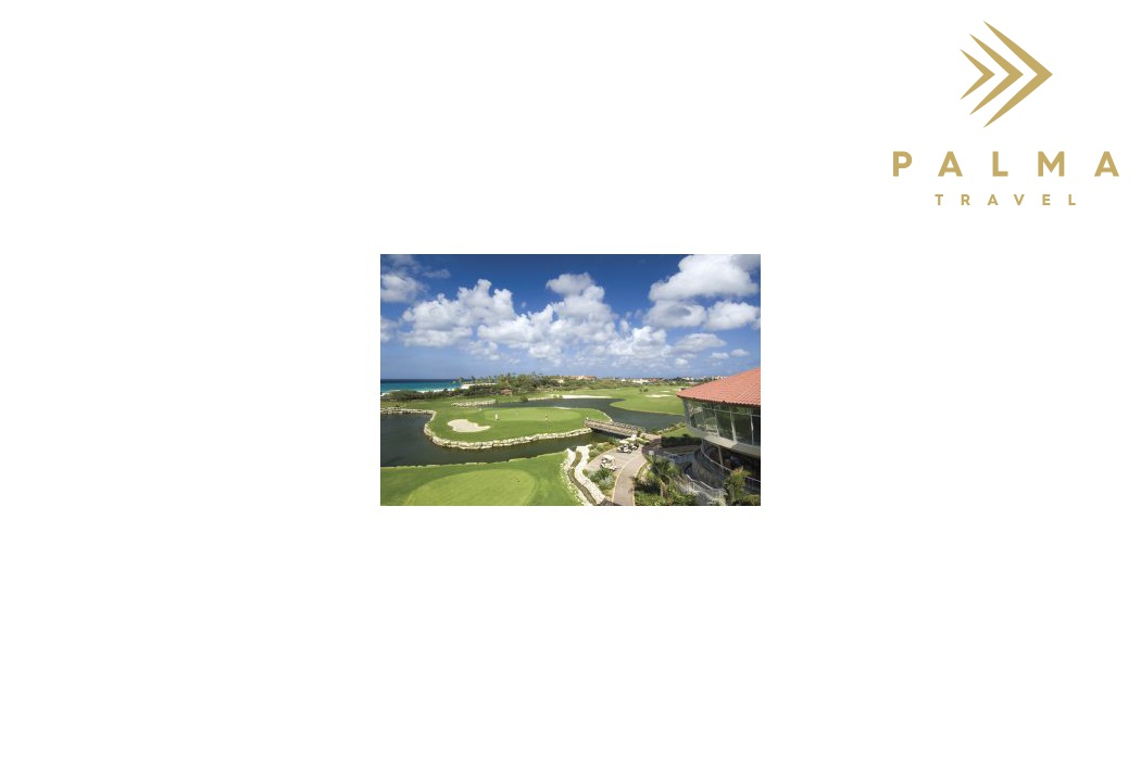 Divi Aruba golf