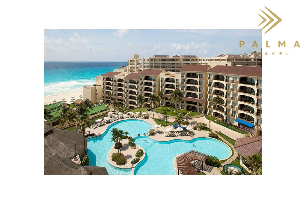 Emporio Cancun