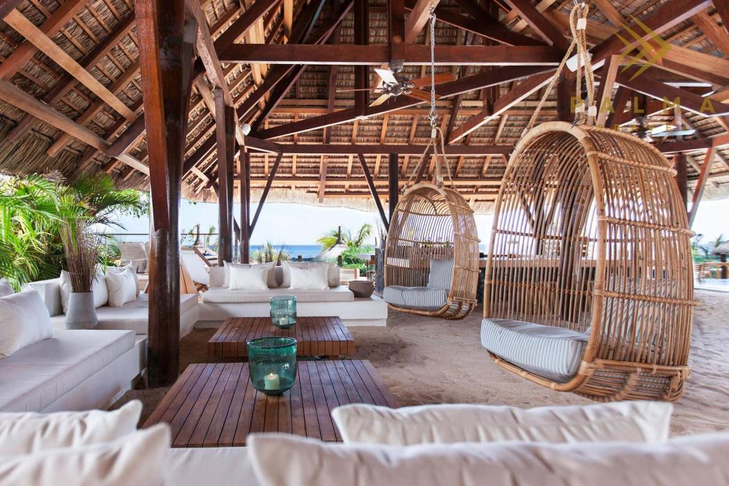 Veranda Pointe aux Biches Hotel - Nejlépe a Nejlevněji s Palma Travel | CK Palma Travel