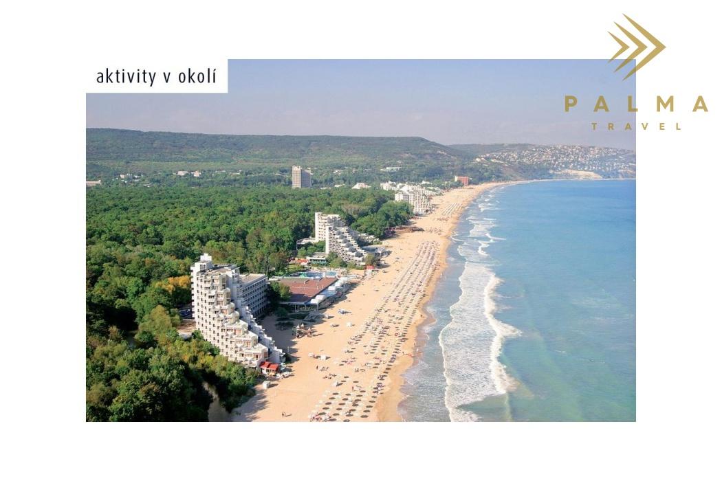 Paraizo Beach