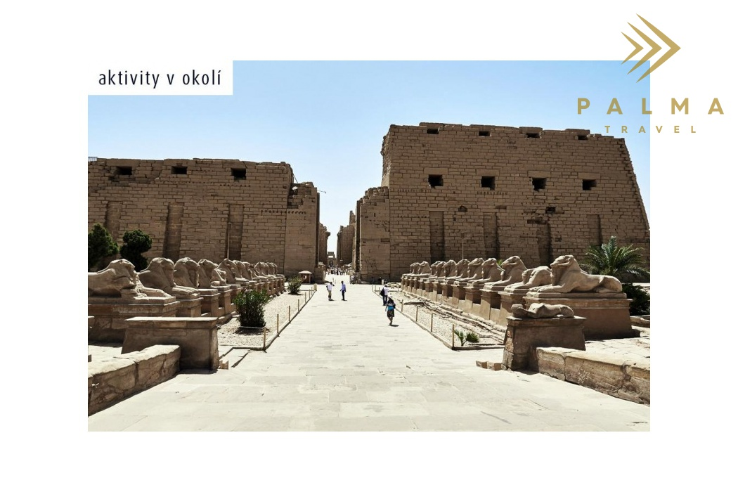 Baron Palace Sahl Hasheesh