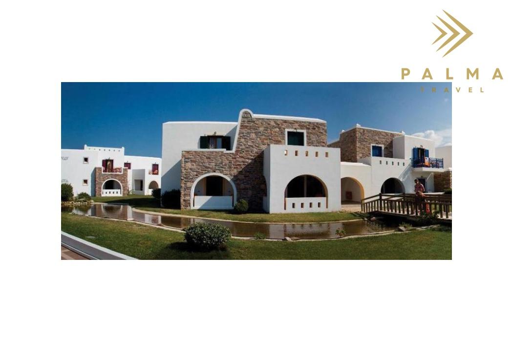 Hotel Plaza Beach
