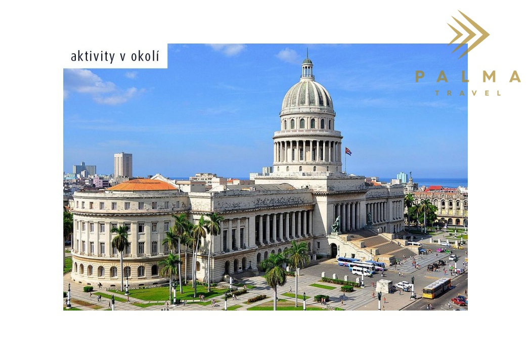 National De Cuba