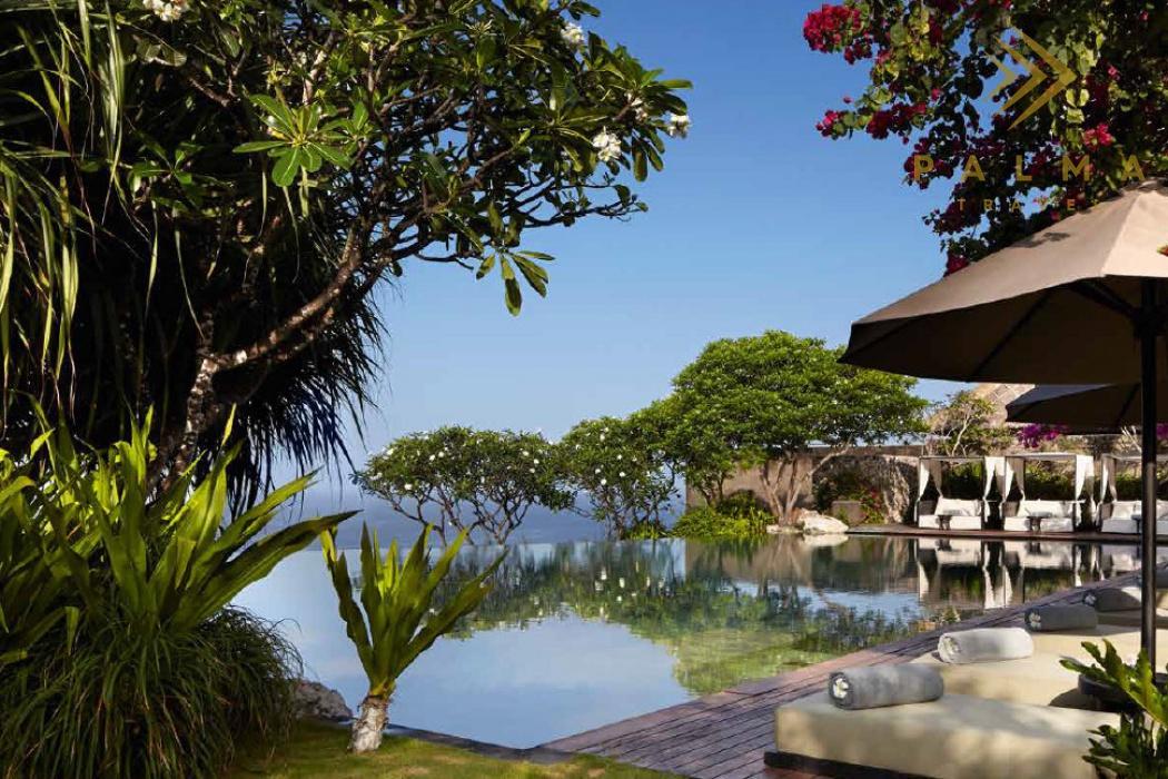 BVLGARI Resort Bali