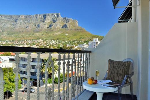 12 dnů po Jižní Africe, to nejlepší z JAR/ 9 nocí
