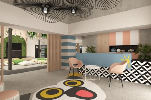 Arcanus Side Resort (ex. Asteria Sorgun Resort)