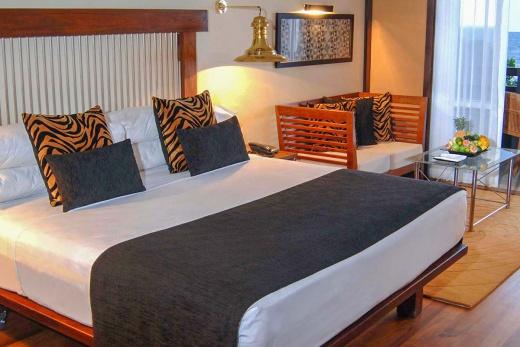 Heritance Ahungalla Hotel