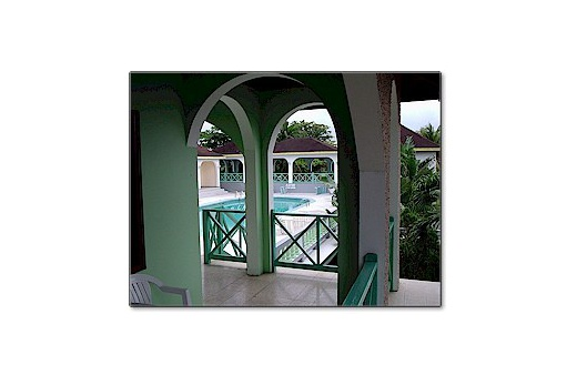 Sun Garden Resort (ex Bungalo)