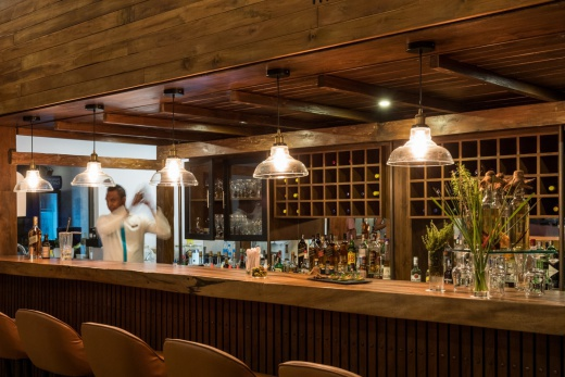 Seasense Boutique Hotel & Spa