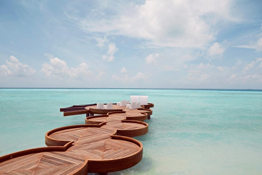 Lux Maldives South Ari Atol