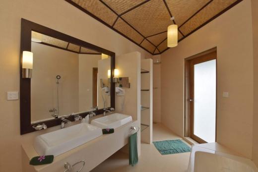 Safari Island Resort Spa