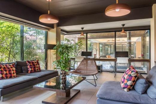 The Cottage Suvarnabhumi