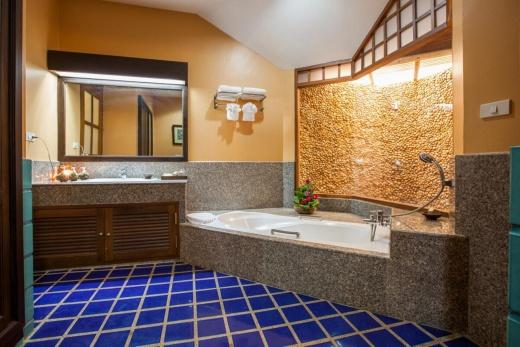 Aiyapura Resort & Spa Koh Chang