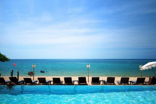 Lamai Wanta Resort