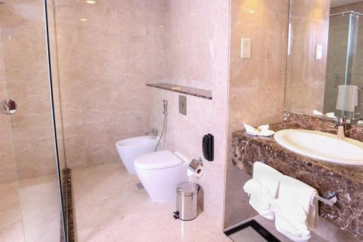 Blue Diamond Alsalam Resort