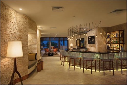 Secrets Cap Cana Resort & Spa