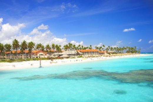 Majestic Elegance Punta Cana