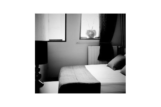 Aalborg hotel Amsterdam