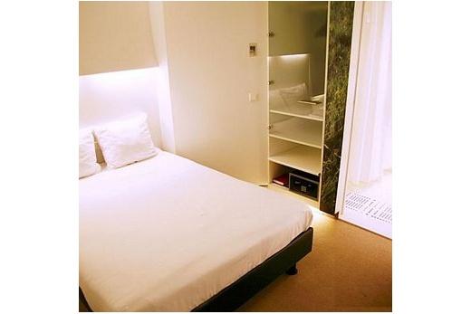 Bellevue hotel Amsterdam