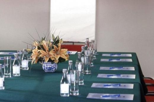 VIP Executive Suites Marques hotel Lisabon