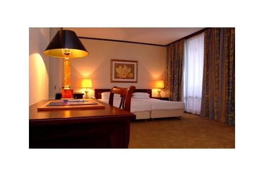 Bahia Palace Suites