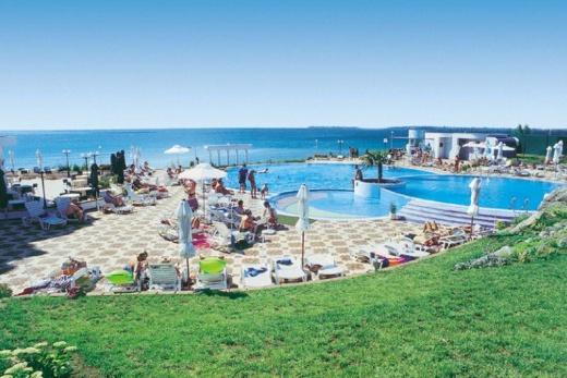 Primasol Sineva Beach