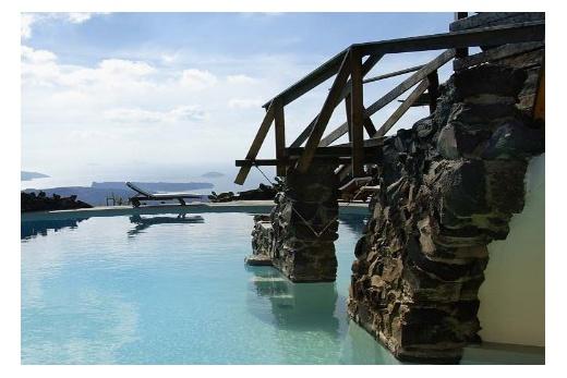 Honeymoon Villas Petra & Traditional