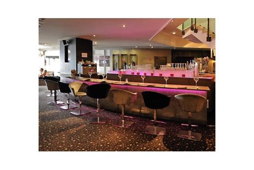 Hotel Pullman Cannes Mandelieu Royal Casino